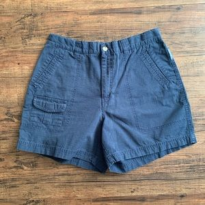 Columbia | Ladies blue shorts